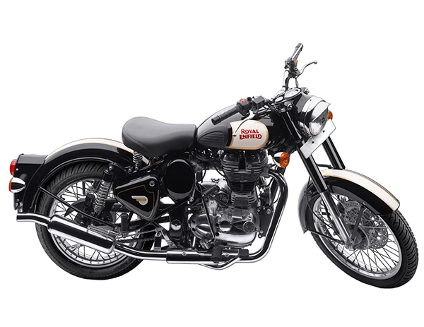 Royal-Enfield-Classic-500-UCE