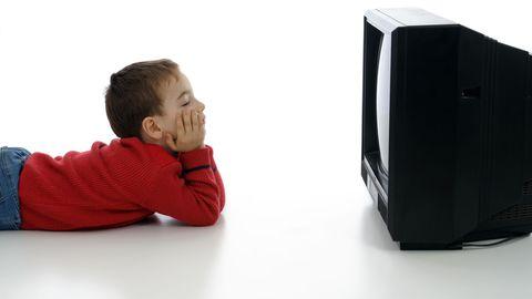 Les écrans nuisiblent aux enfants