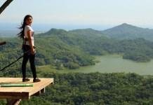 jogja tourism