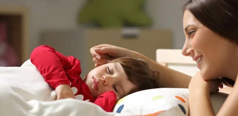 6 Dongeng Anak Sebelum Tidur 6 Dongeng Anak Sebelum Tidur yang Mendidik