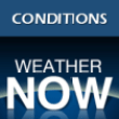 Curent Weather Conditions