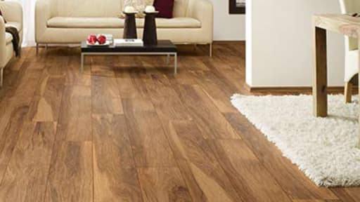 Laminate Flooring Issues and 4 Secrets to Fix Them