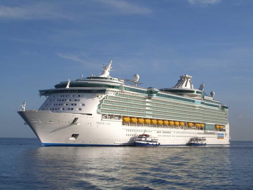 Allure Seas Concierge Lounge