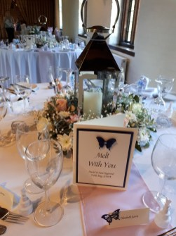 wedding-magic-Tudor-Barn-Eltham-5_f6mcyf