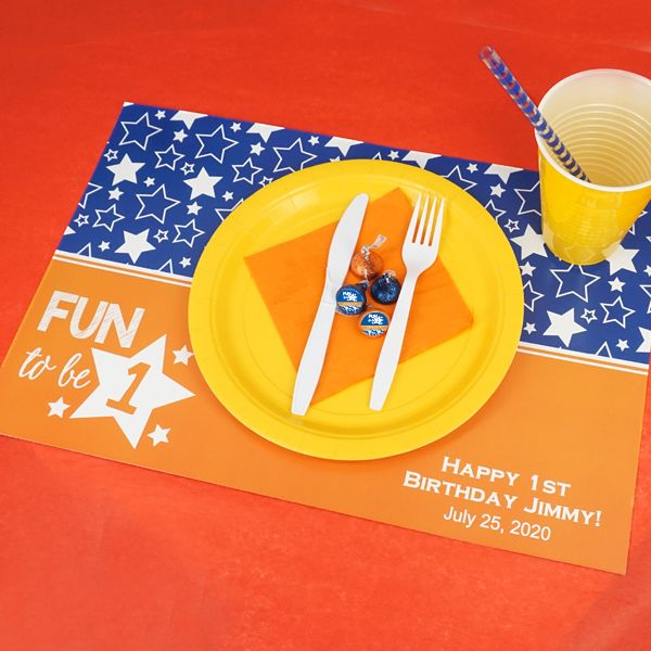 9285150--Kids Birthday Placemats