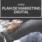 curso MKT Digital
