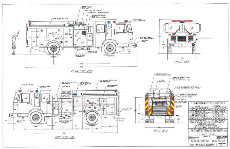 Document100_lyaudb typical fire pump diagram