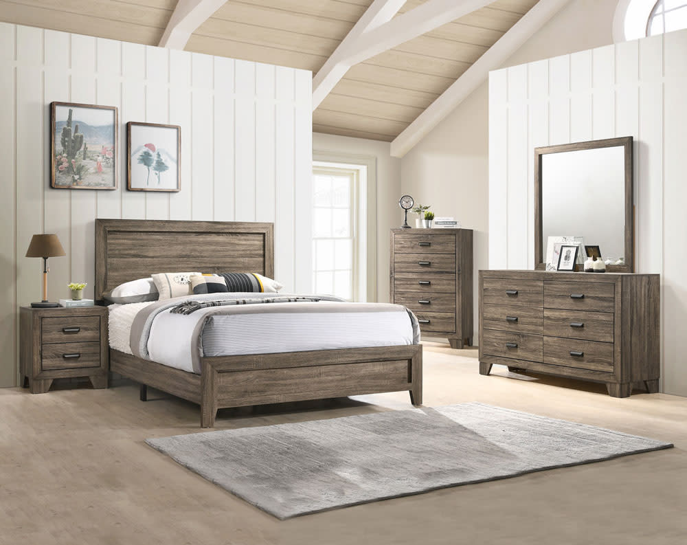 discount bedroom furniture for sale at