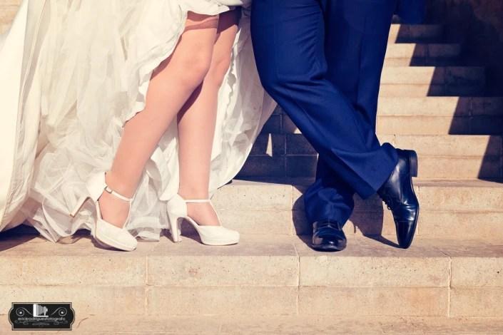 boda, zaragoza, erickrodriguez