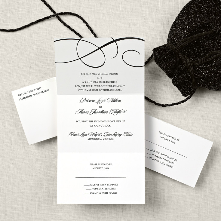 Medium Size Of Templates Costco Wedding Invitations Paper Divas Together With Canada