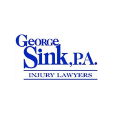 30 best charleston car accident lawyers