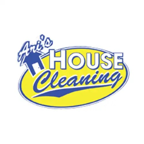 19 best austin house cleaners expertise