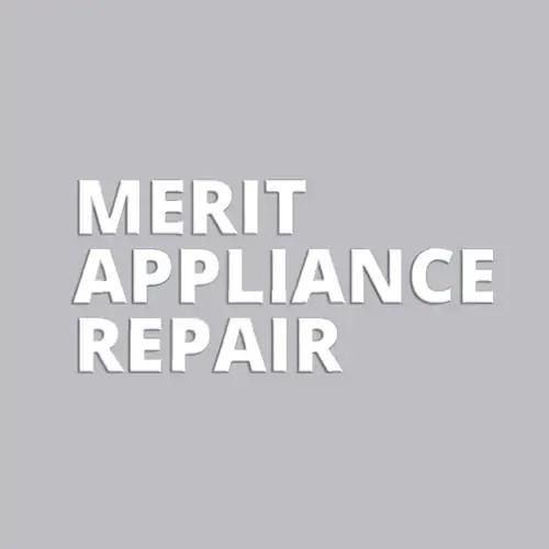 minneapolis home appliance repairmen