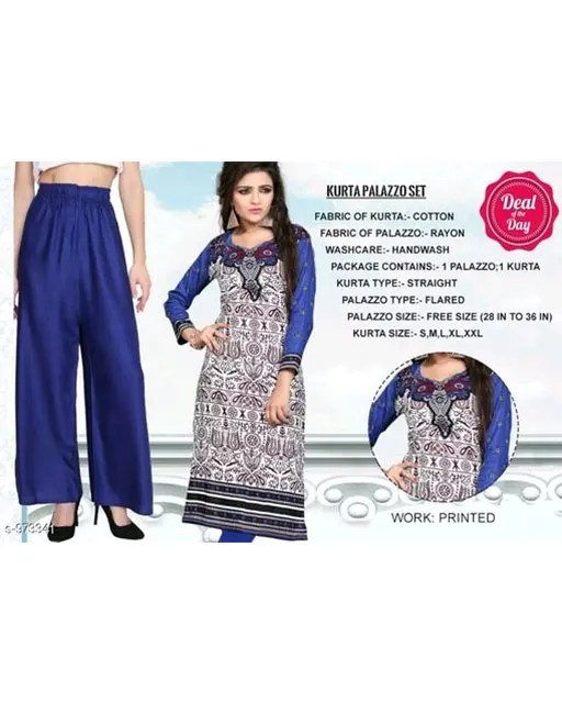 Alluring Party Wear Printed Women's Kurts Sets wev Vol 1 (7)