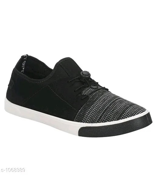 Elite Trendy Men's Casual Shoes Vol 8 (3)