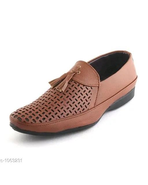 Elite Trendy Men's Casual Shoes Vol 18-a (10)