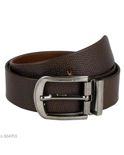 Attractive Leather Belts Vol 2-1 (3)