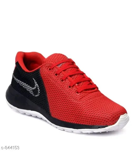 Elegant Men's Sports Shoes Vol 12 (3)