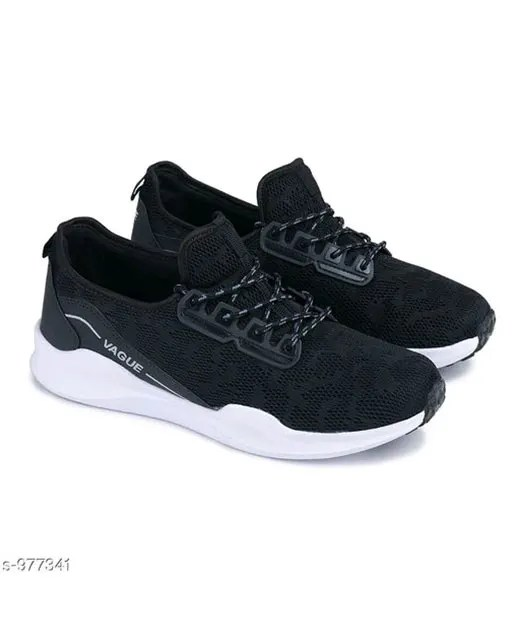 Trendy Casual Men's Sports Shoes Vol 10 (4)