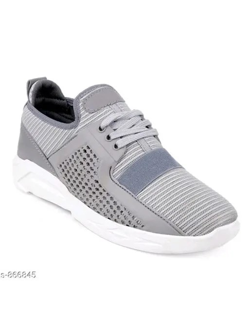 Men's Eva Sole Classy Sports Shoes Vol 1 (2)