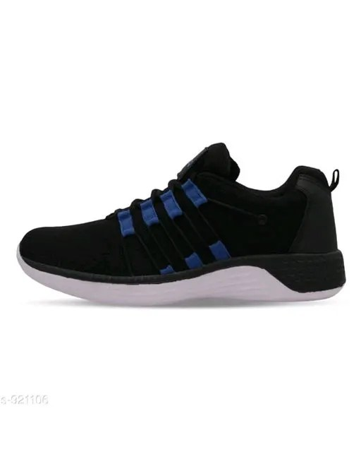 Trendy Casual Men's Sports Shoes Vol 8 (11)