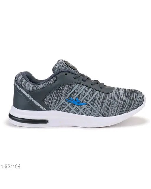 Trendy Casual Men's Sports Shoes Vol 8 (8)