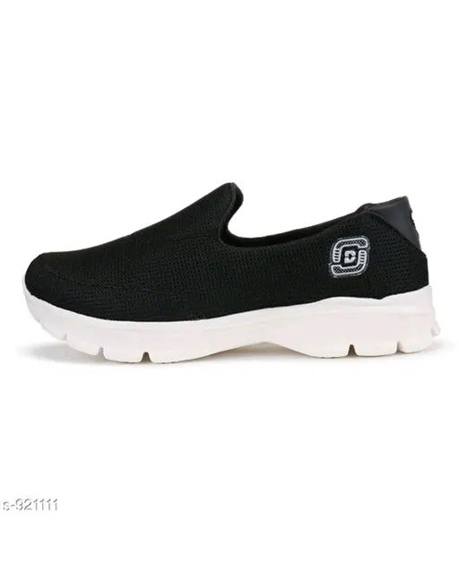 Trendy Casual Men's Sports Shoes Vol 8 (4)