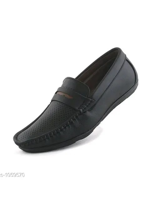Elite Trendy Men's Casual Shoes Vol 18-a (7)
