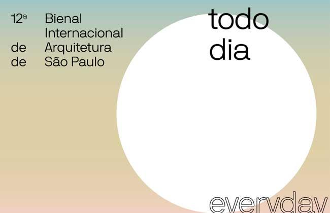 10/09 – 12ª BIA SP Todo dia