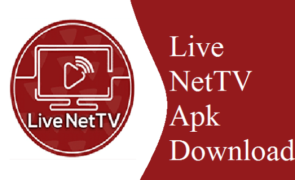 live net tv watch