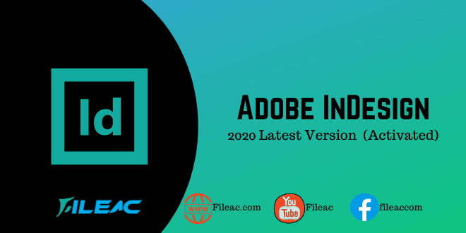 Adobe_InDesign_Activated_2020