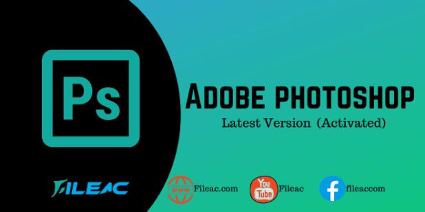 Adobe_Photoshop_Activated