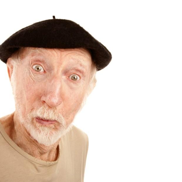 Free Seniors Dating Sites