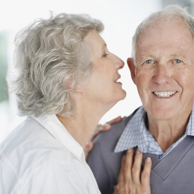 Online Dating Sites For Seniors