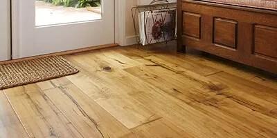 flooring store in sacramento ca tile