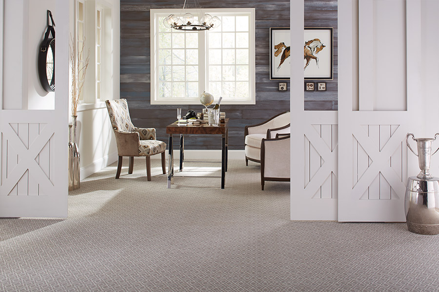 about carpet by perfect floors in