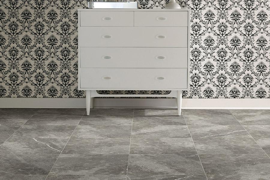 tile flooring in williamstown nj from