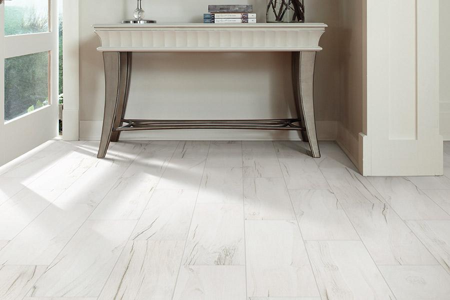 tile flooring in richmond from costen