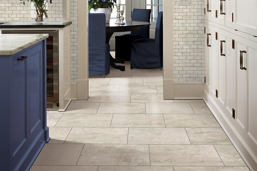 gadsden al from standard tile marble
