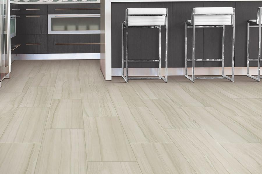 tile flooring in edmonds wa from