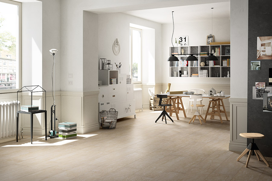 about cw floors in san antonio or