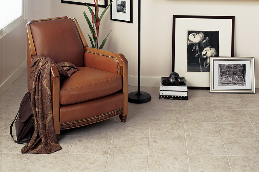 tile flooring in toledo oh from carpet