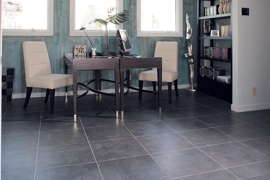 March 1 2014 Best Tile Williston VT. Tile Flooring In Burlington Vt From Main Street Floor Covering