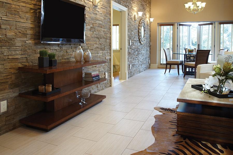 tile flooring in voorhees nj from