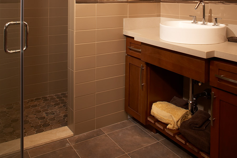 tile flooring in harrisburg pa from