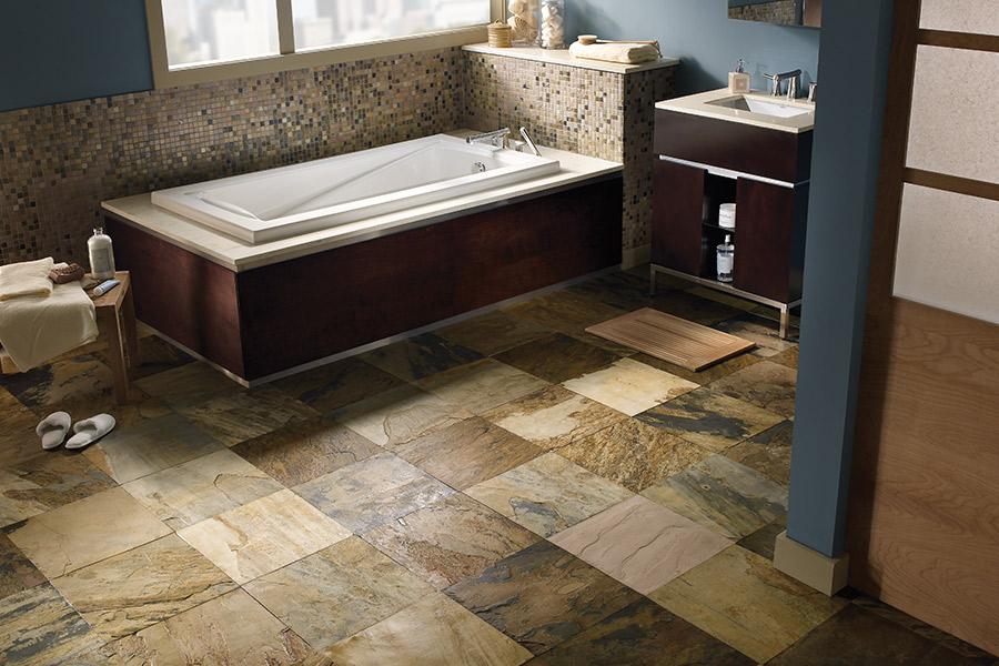 tile flooring in san antonio from