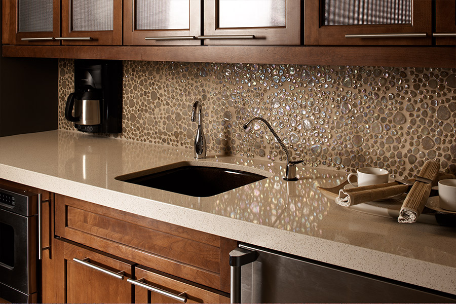 glass tile in brooklyn ny from italian