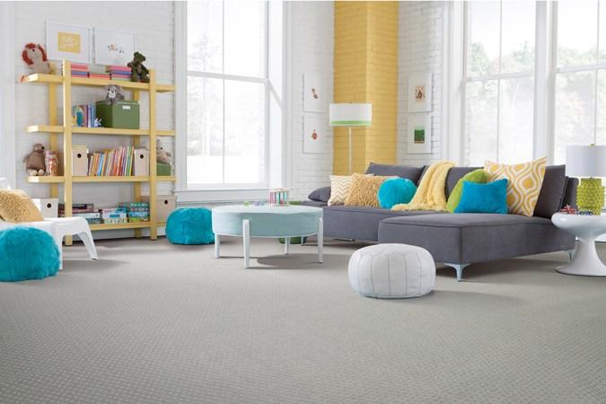 Marsh S Carpet Carpet 101 | Best Carpet For Bedrooms And Stairs | Living Room | Floor | Patterned Carpet | Beige | Choosing