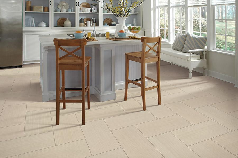 tile flooring in cherry hill nj