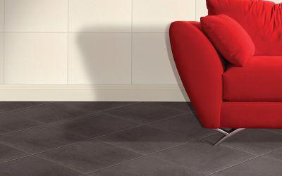 smart floors florida